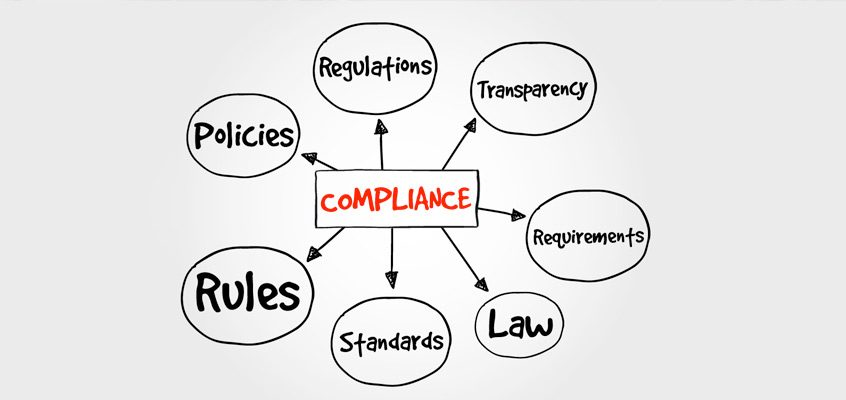 The 7 Attributes of an Effective Compliance Officer