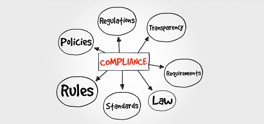 The 7 attributes of an effective compliance officer p2p - Compliance officer position description ...